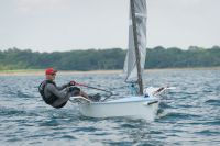 08.07.18 - Lymington-Dinghy-Regatta-2018-East-HR-1068