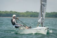 08.07.18 - Lymington-Dinghy-Regatta-2018-East-HR-1117