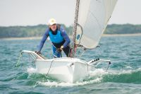 08.07.18 - Lymington-Dinghy-Regatta-2018-East-HR-1152