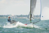 08.07.18 - Lymington-Dinghy-Regatta-2018-East-HR-1162