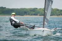 08.07.18 - Lymington-Dinghy-Regatta-2018-East-HR-Select-1001