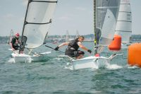08.07.18 - Lymington-Dinghy-Regatta-2018-East-HR-Select-1003